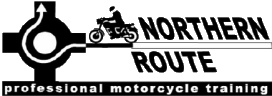 Northern Route Motorcycle Training
